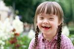 Hội chứng Down: có thể phòng ngừa