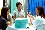 Hỗ trợ cải thiện sức khỏe sinh sản cho phụ nữ sau sinh
