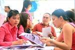 Nhiều tour, vé máy bay giảm giá 70% tại Ngày hội du lịch TP Hồ Chí Minh