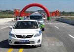 Xây dựng tuyến đường nối vùng kinh tế biển Nam Định với cao tốc Cầu Giẽ - Ninh Bình