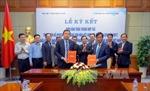 Hải Phòng và Vietnam Airlines ký kết thỏa thuận hợp tác phát triển du lịch