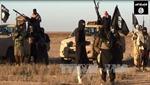 Tổng thống Mỹ tái khẳng định quyết tâm loại bỏ IS ở Iraq