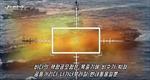 Triều Tiên tung video dọa bắn nổ tung tàu sân bay Mỹ