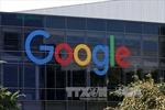 Google lo lắng về tin tặc tấn công các trang mạng