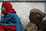Chấn động chuyện lừa phụ nữ Nepal vào nhà thổ để lột da đi bán