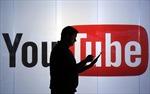 Sau vụ việc Google, Youtube, mới rục rịch ban hành bộ Quy tắc ứng xử trong quảng cáo liệu có muộn?