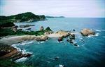 FLC sẽ xây khu du lịch cao cấp tại đảo Ngọc Vừng
