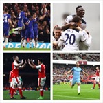 FA Cup 'bỗng nhiên' quan trọng