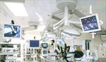 Kiểm tra thông tin 'đội giá' mua sắm trang thiết bị y tế tại Gia Lai