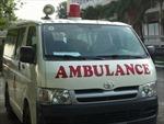 Bệnh nhân nữ tử vong bất thường tại phòng khám tư nhân