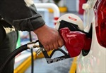 Giá dầu giảm do dự trữ dầu mỏ của Mỹ tăng