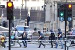 Séc trấn an người dân sau vụ tấn công khủng bố ở Anh