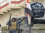 60 nước cam kết chống khủng bố IS lâu dài
