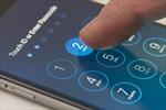 Tin tặc dọa xóa sổ hơn nửa tỷ tài khoản Apple