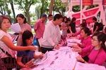 Giảm giá 'sốc' tại Ngày hội Du lịch TP Hồ Chí Minh