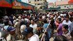 Tù chung thân kẻ giết nhà phân tích chính trị nổi tiếng Campuchia