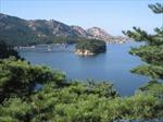 Triều Tiên mời gọi đầu tư nước ngoài vào du lịch đường thủy