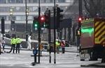 MI5 đã huy động tối đa khả năng sẵn sàng ứng phó vụ tấn công tại London