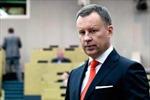 Nga bác bỏ cáo buộc liên quan tới vụ sát hại cựu nghị sĩ Voronenkov