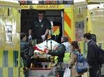 Vụ tấn công ở London: Thêm 1 nạn nhân tử vong