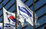Samsung Electronics lùi kế hoạch tách làm hai