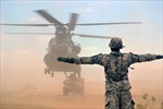 Mỹ ưu tiên chống IS: Đông Syria sẽ trở thành 'bãi lầy chiến trường' mới?