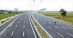 Cao tốc Đà Nẵng – Quảng Ngãi chưa khai thác đã nứt, chủ đầu tư nói gì?