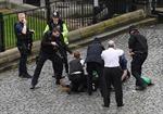 Người bắn hạ kẻ khủng bố ở London là ai?