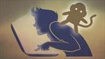 Lừa tình trên mạng - trò lừa đảo hàng đầu tại Canada