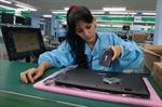 Cuba tự lắp ráp máy tính phục vụ thị trường nội địa