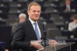 Thượng đỉnh EU Rome: Đề cao tinh thần đoàn kết trong thời điểm thử thách