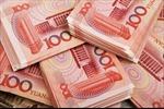 Tung 'lưới trời' chống tham nhũng, Trung Quốc thu hồi 8,6 tỷ NDT