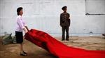 Triều Tiên lộ kế hoạch phát triển mới sau khi liên tiếp thử tên lửa