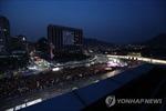 Hai phe phản đối và ủng hộ bà Park Geun-hye vẫn biểu tình không dứt