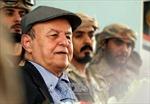 Cựu Tổng thống Yemen bị tuyên án tử hình