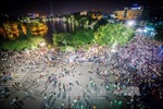 Hà Nội sẽ là thành phố du lịch thông minh