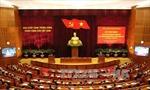 Tuyên dương 80 chi bộ tiêu biểu của Đảng bộ Khối các cơ quan Trung ương