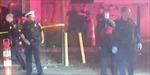 Mỹ xảy ra xả súng chết người tại hộp đêm Ohio