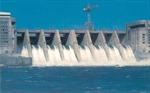 Mực nước ngày càng cao, đập lớn nhất Syria có nguy cơ vỡ