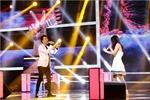 The Voice tập 7: HLV Noo Phước Thịnh chọn Han Sara đi tiếp vì cần yếu tố truyền thông