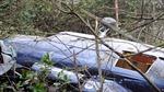 Rơi trực thăng quân sự tại Ukraine, 5 người thiệt mạng