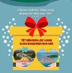Nhà đầu tư dự án BĐS Nam Phú Quốc sẽ nhận quà 'siêu khủng' từ Sun Group