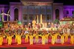 Festival Đờn ca tài tử quốc gia lần II sẽ diễn từ ngày 8 – 12/4