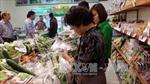 Công bố báo cáo quản lý nguy cơ an toàn thực phẩm ở Việt Nam