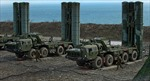 Nga nâng cấp lá chắn phòng không lên tầm cao mới