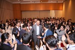Amway: Hành trình 10 năm gắn bó với Việt Nam