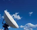 NATO chi hơn 3 tỷ USD nâng cấp công nghệ vệ tinh và máy tính