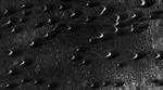 Xuất hiện 'giun khổng lồ' trên Sao Hỏa?