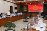 TP Hồ Chí Minh sử dụng vượt trên 3.000 biên chế được giao