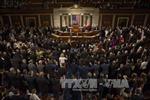 Thượng viện Mỹ 'bật đèn xanh' kết nạp Montenegro vào NATO